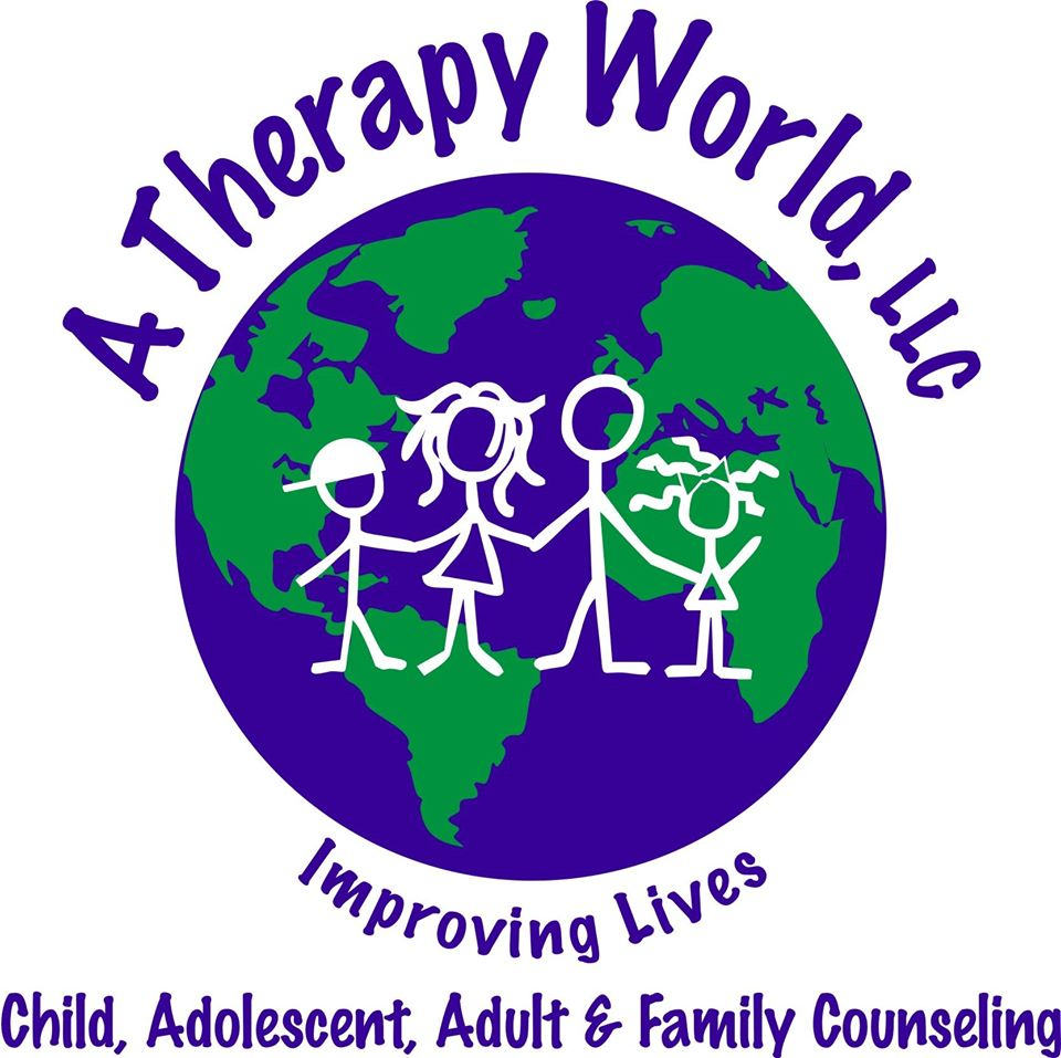 A Therapy World, LLC
