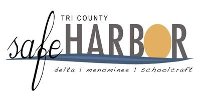 Abuse/Domestic Violence - Adult and Child Tri-County Safe Harbor